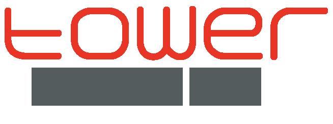 Tower Rosenheim
